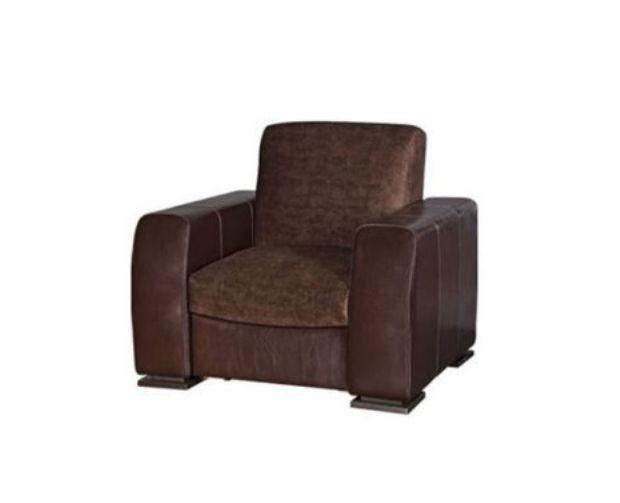 Кресло для отдыха Плаза 1