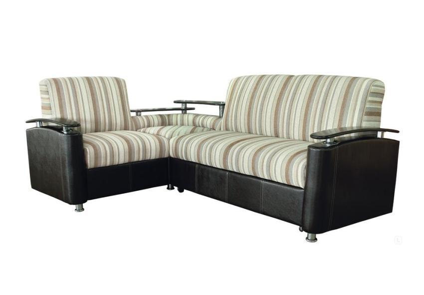 Угловой диван Оникс 2