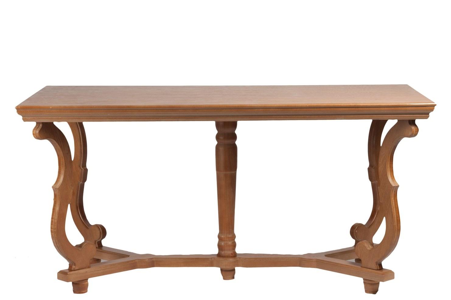DG-HOME Обеденный стол Bogen стол обеденный dg home hardwood grande dg f tb98 1