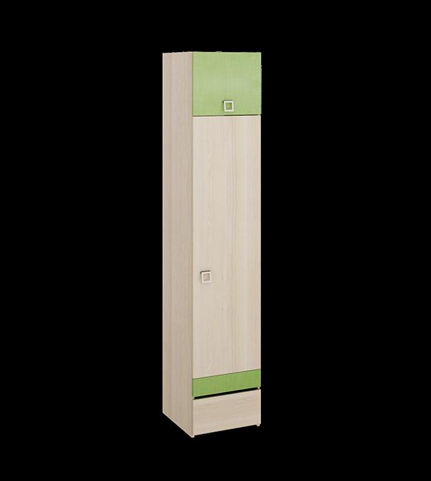 Шкаф для белья Киви