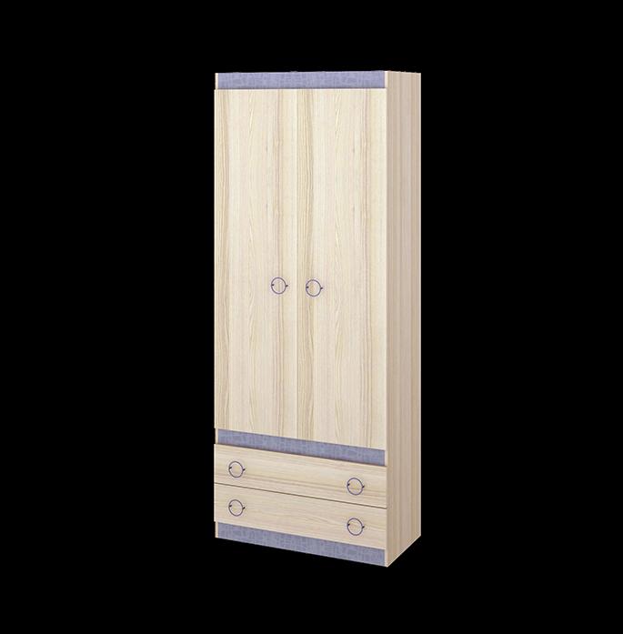 Шкаф для одежды Индиго