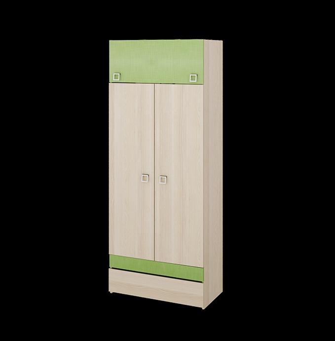Шкаф для одежды Киви