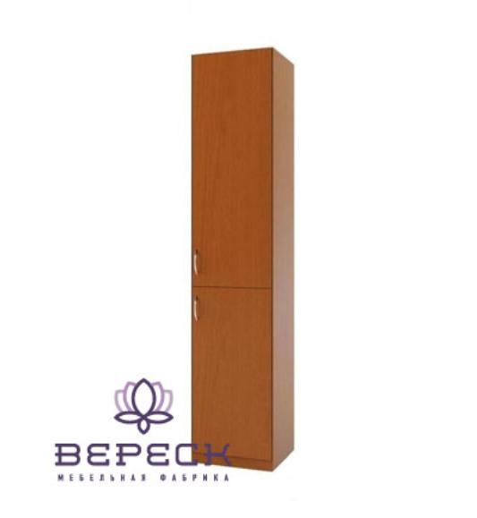 Шкаф Зодиак 2 распашные двери