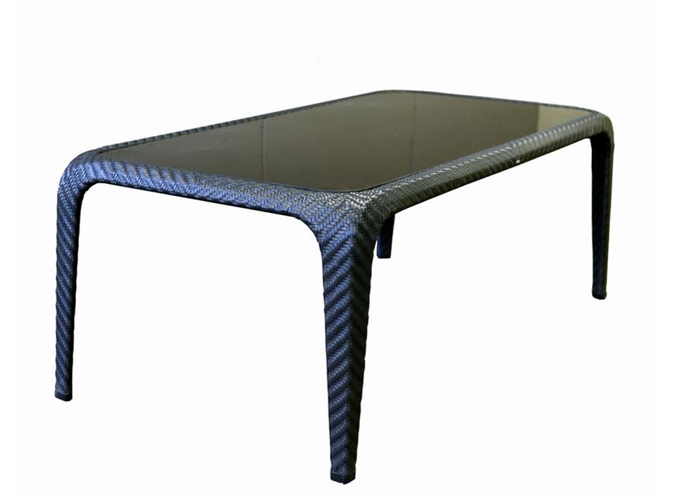 Плетеная мебель 4sis 15681471 от mebel-top.ru