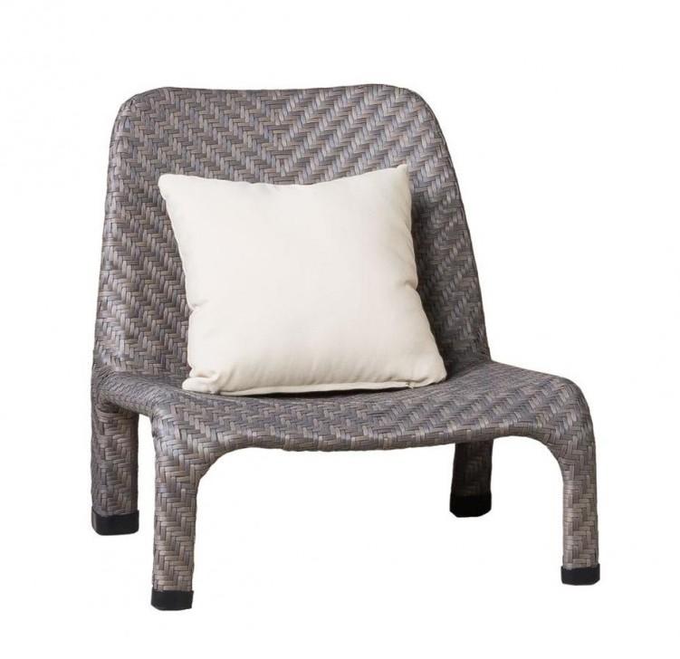 Плетеный стул Сан-тропе плетеный стул форли
