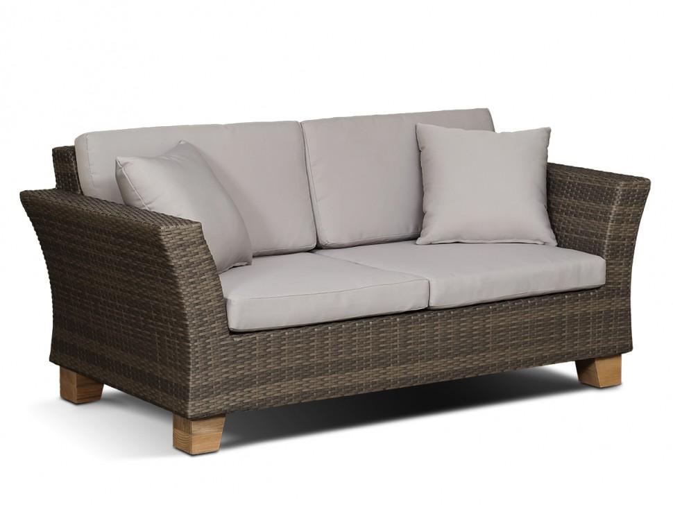 Плетёная мебель от mebel-top.ru