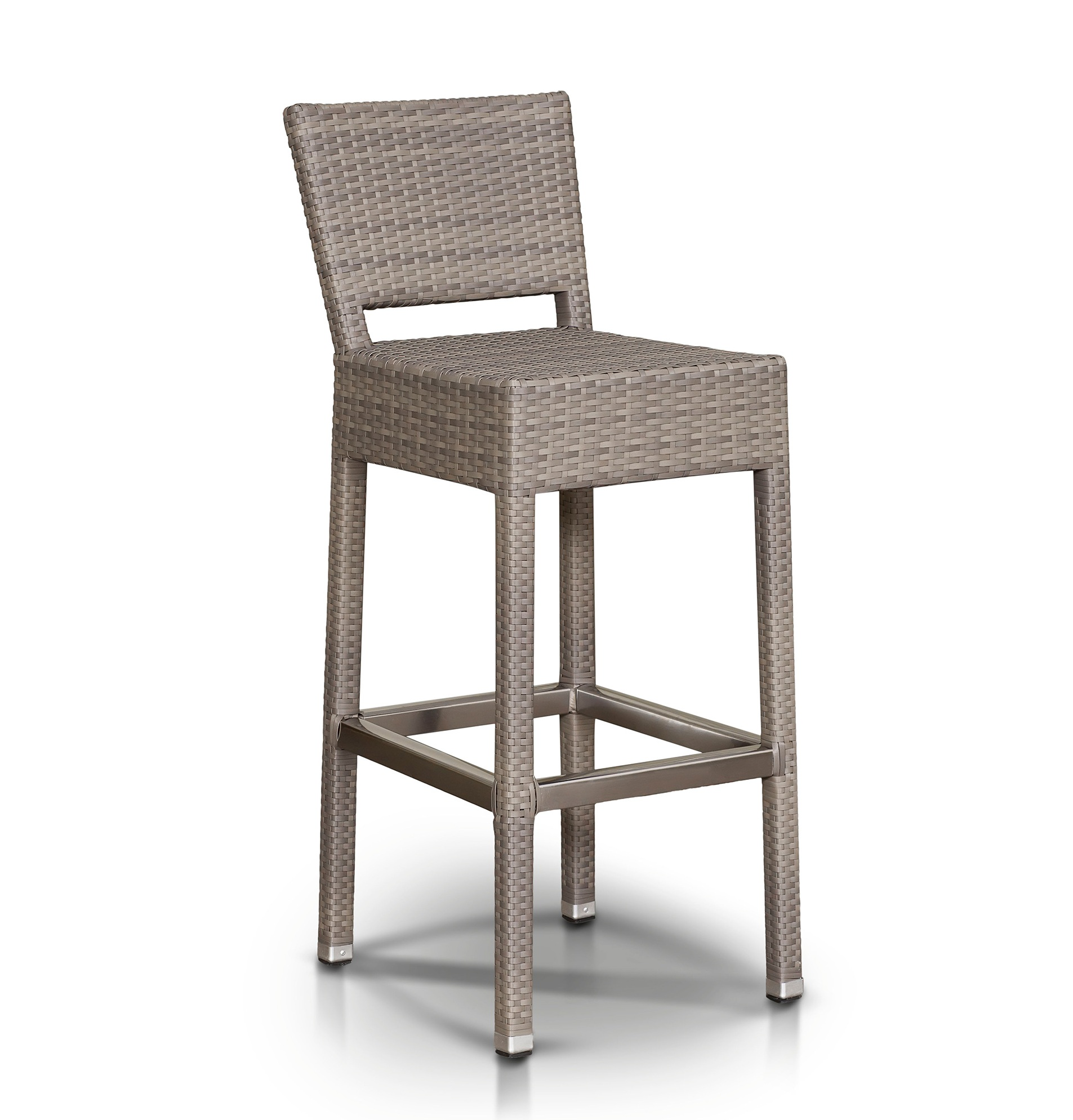 Барный стул Стреза 4sis