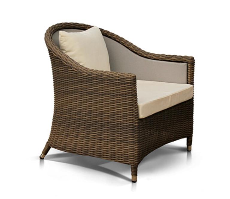 Кресло Орвиетто