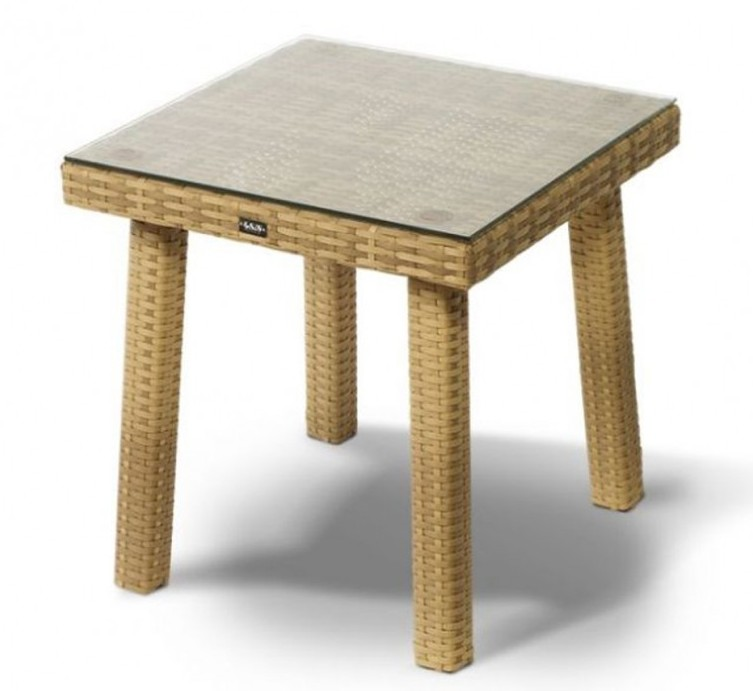 Столик Капри