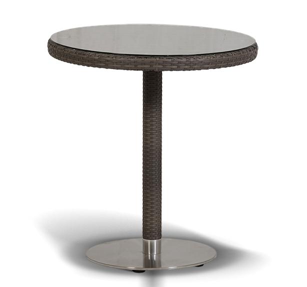 Стол Беновенте стол ново 4