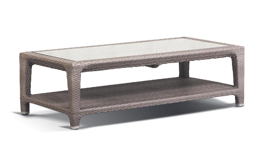 Плетеная мебель 4sis 15680309 от mebel-top.ru