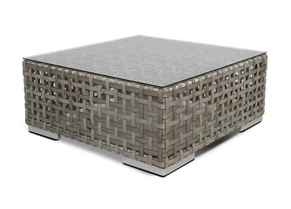 Плетеная мебель 4sis 15680268 от mebel-top.ru