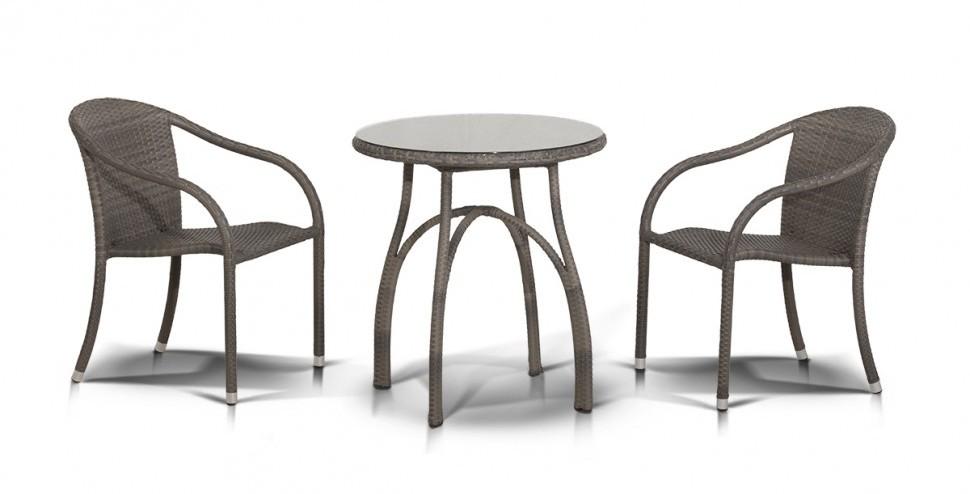Комплект мебели Форли 4sis