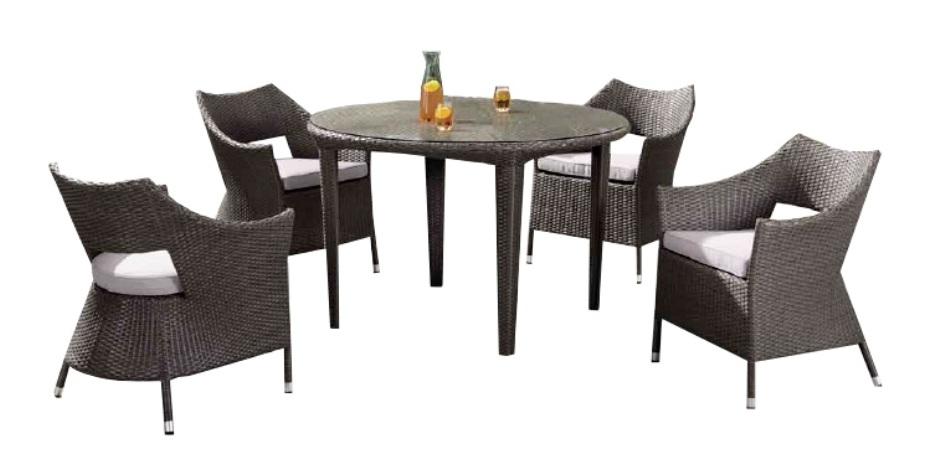 Комплект мебели Касабланка касабланка