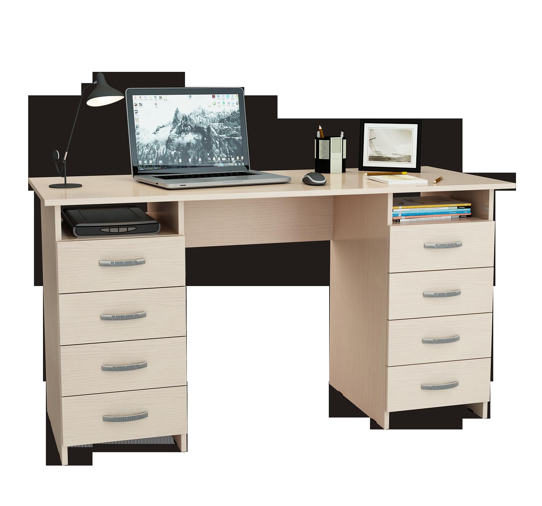 Письменный стол Милан-10 письменный стол васко соло 021
