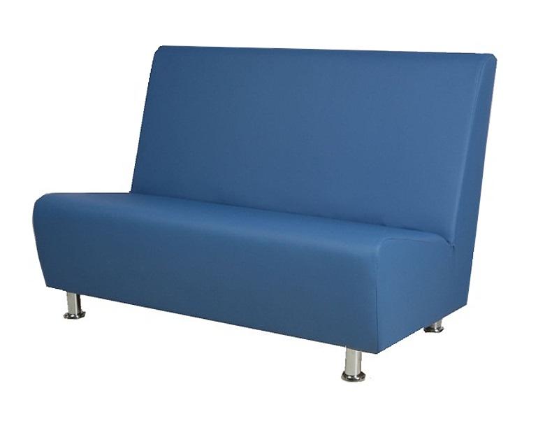 Офисный диван Милана Макси