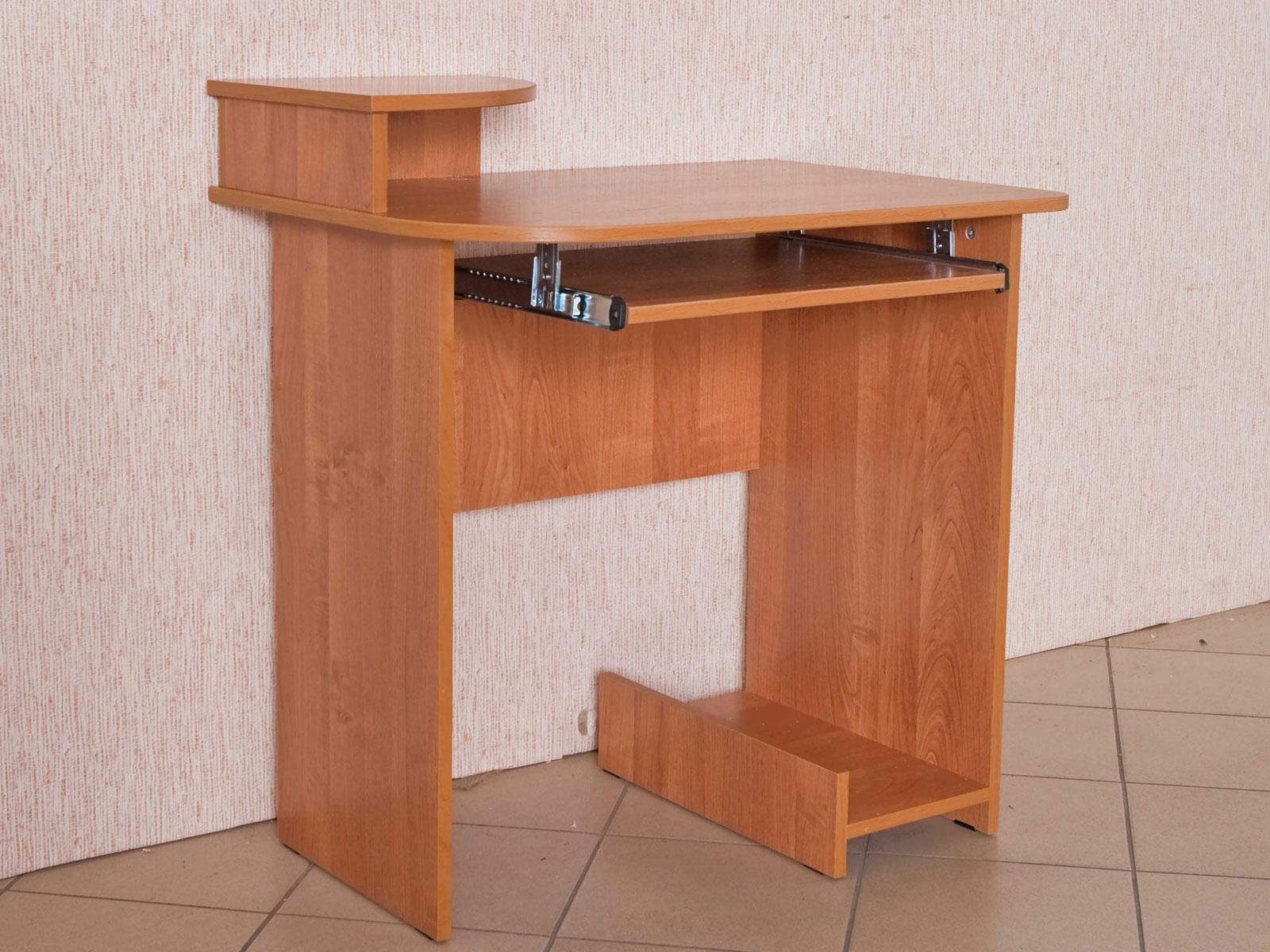 Компьютерный стол Мини linaura