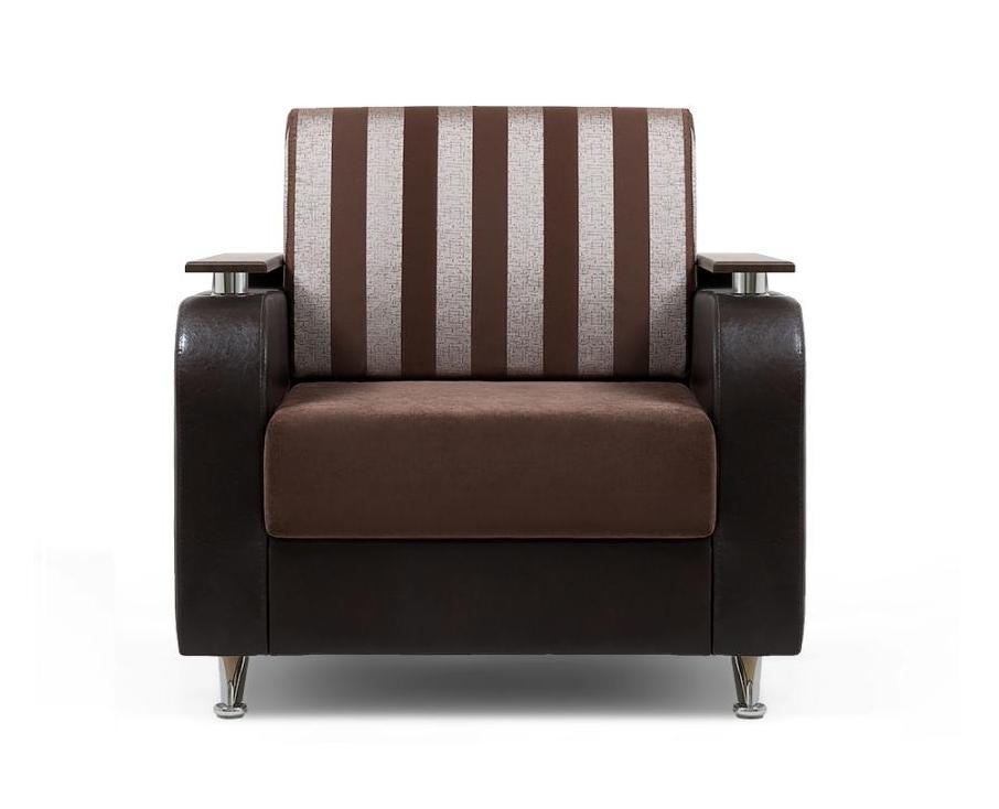 Кресло для отдыха Марракеш МККО-2А
