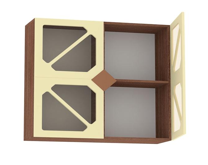 Шкаф навесной ТВА-20 №1 все цены