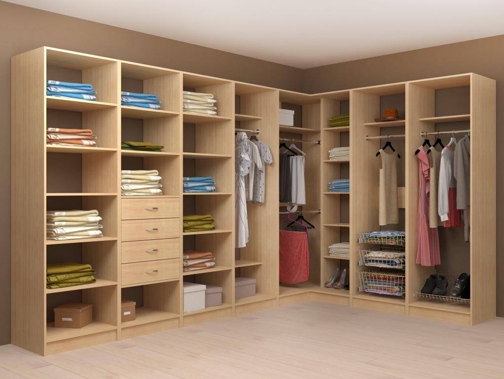 Модульная гардеробная Alexa-6 модульная гардеробная система диван ру дели 8 белый