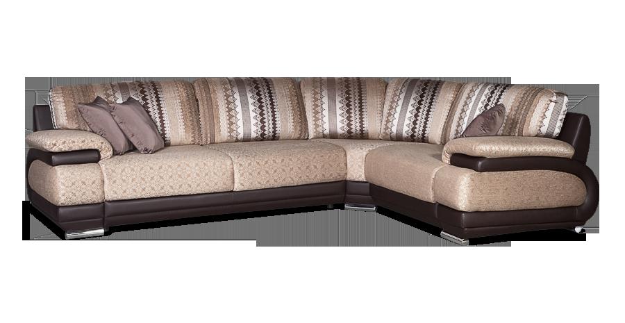 Модульный диван Сен-Тропе-3