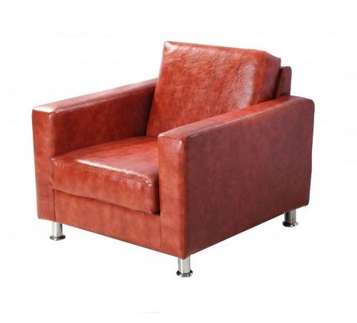 Кресло для отдыха Мотель-1Кресла для отдыха<br>Размер: 86х90х80<br><br>Механизм: Нераскладной<br>Материалы: Массив сосны, фанера<br>Каркас: Деревянный<br>Полный размер (ДхГхВ): 86х90х80<br>Ширина сиденья (см): 60<br>Наполнитель: Пружинный блок, короб ППУ по периметру<br>Примечание: Стоимость указана по минимальной категории ткани<br>Изготовление и доставка: 3-7 дней<br>Условия доставки: Бесплатная по Москве до подъезда<br>Условие оплаты: Оплата наличными при получении товара<br>Доставка по МО (за пределами МКАД): 40 руб./км<br>Подъем на грузовом лифте: 500 руб.<br>Подъем без лифта: 200 руб./этаж<br>Сборка: 300 руб. в день доставки, заказать сборку Вы можете, если у Вас оформлена услуга подъем/занос изделия в помещение<br>Гарантия: 12 месяцев<br>Производство: Россия<br>Производитель: Аккорд