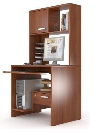 Компьютерный стол НСК13 компьютерный стол кс 20 30