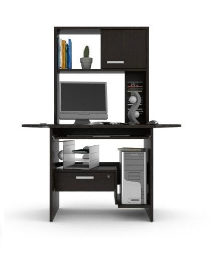 Компьютерный стол НСК14 компьютерный стол кс 20 30