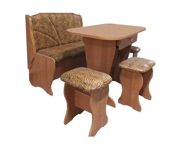 Набор мебели Компакт