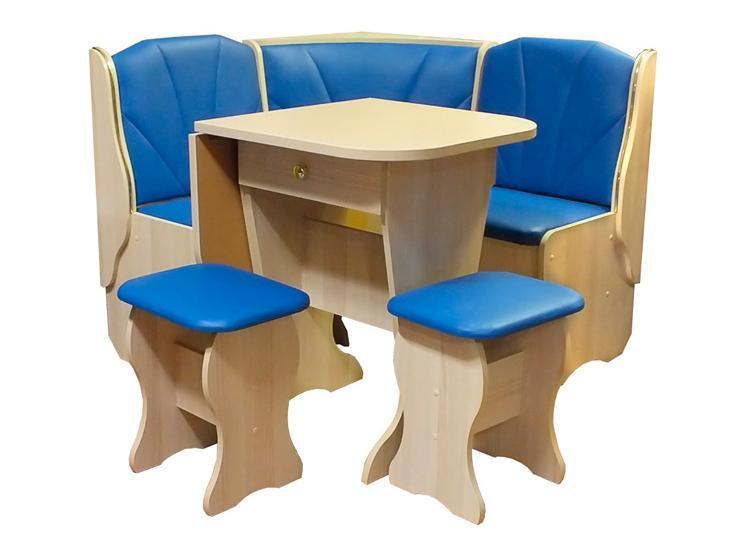 Набор мебели Тандем МК Премиум