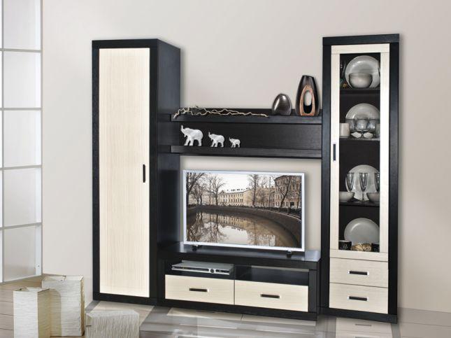 Набор мебели Венеция-4