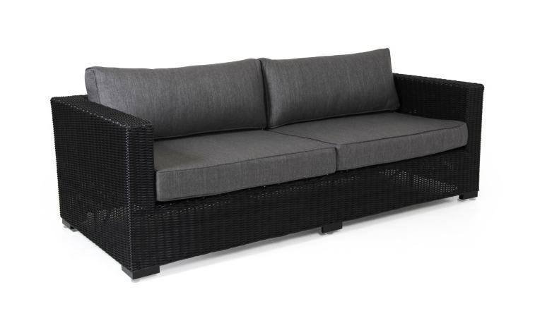 Плетеная мебель Brafab 15683798 от mebel-top.ru