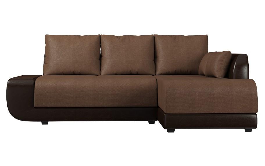 Угловой диван Нью-Йорк