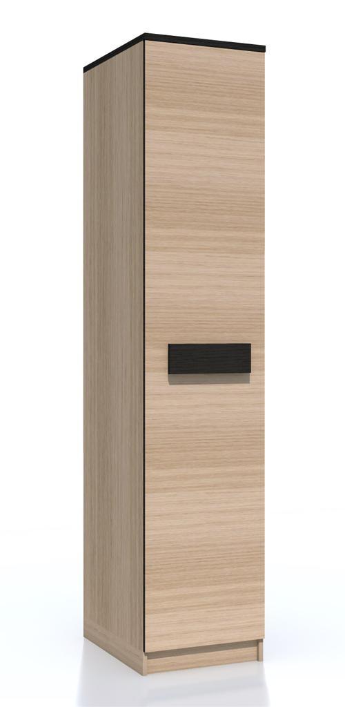 Шкаф для белья Астория HM 013.01 шкаф для белья индиго