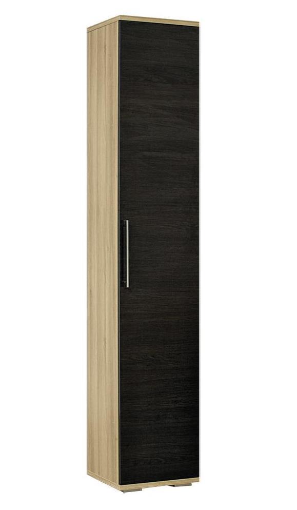 Шкаф для белья Севилья HM 013.37