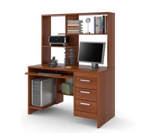 Компьютерный стол НСК12