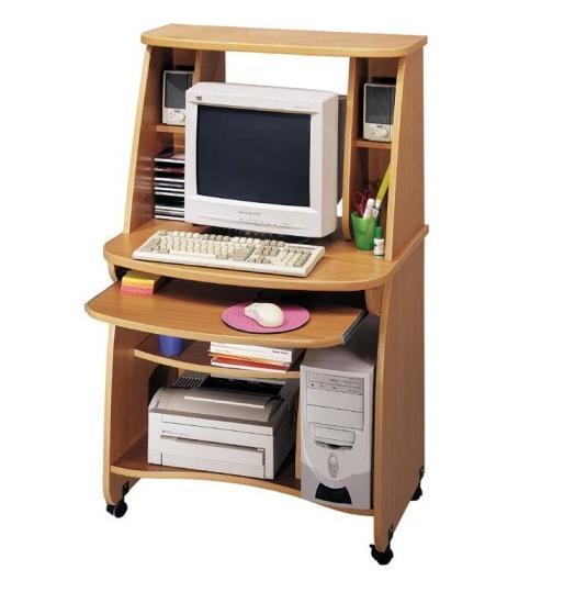 Компьютерный стол НСК8