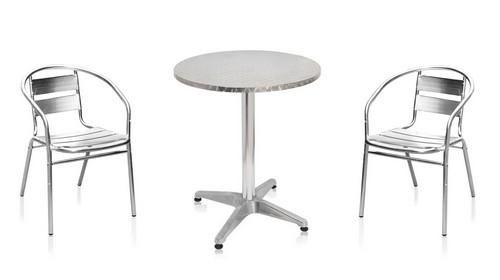 Комплект садовой мебели LFT-3058-T3127-D60