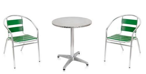 Комплект садовой мебели LFT-3064-T3127-D60
