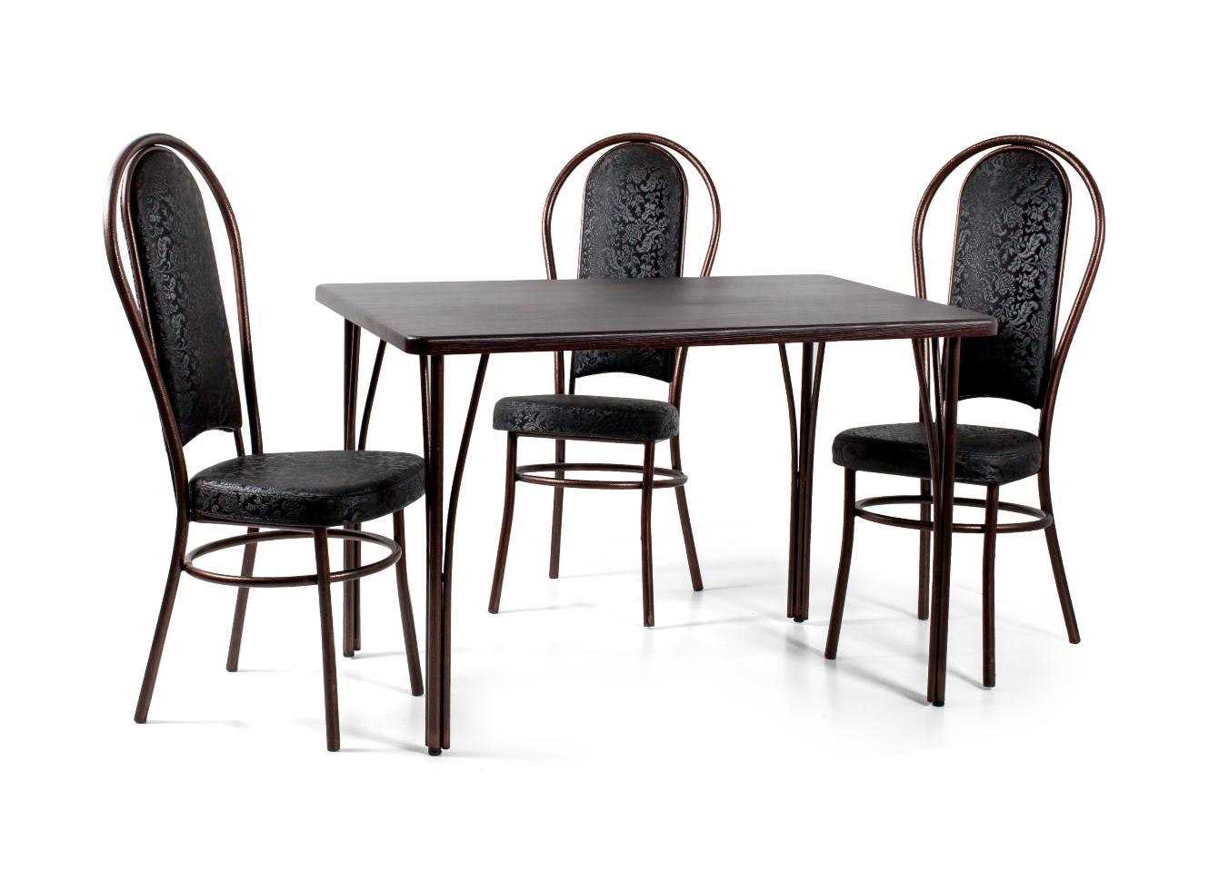 Кухонный стол Bitel 15688612 от mebel-top.ru