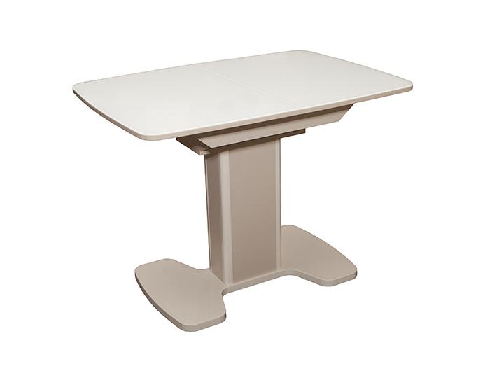 Обеденный стол Гранд 17-Б