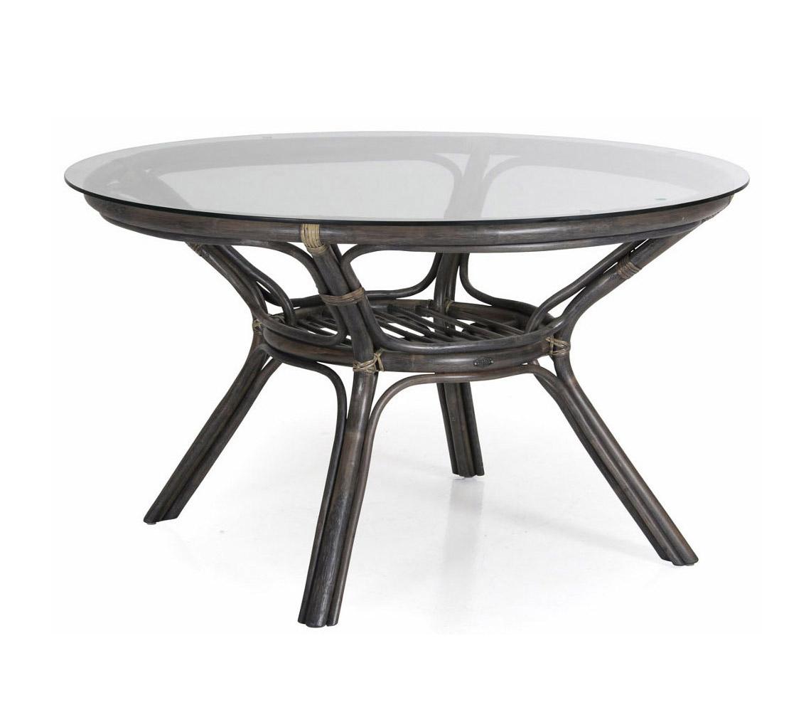 Обеденный стол Kubor