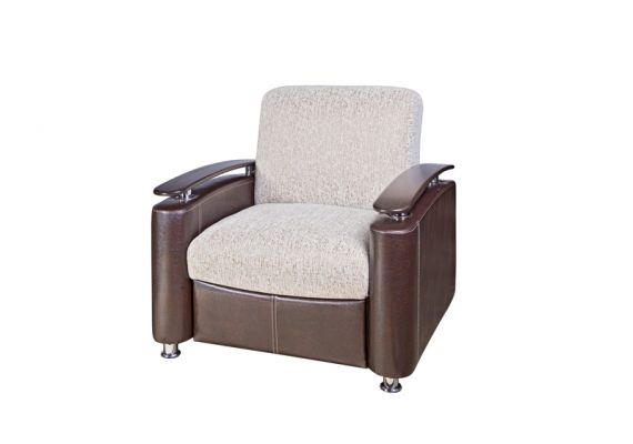 Кресло для отдыха Оникс 2