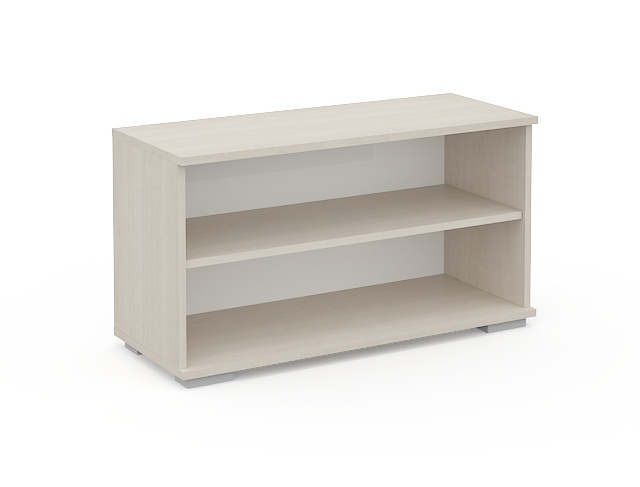 Тумба Grey 15681241 от mebel-top.ru