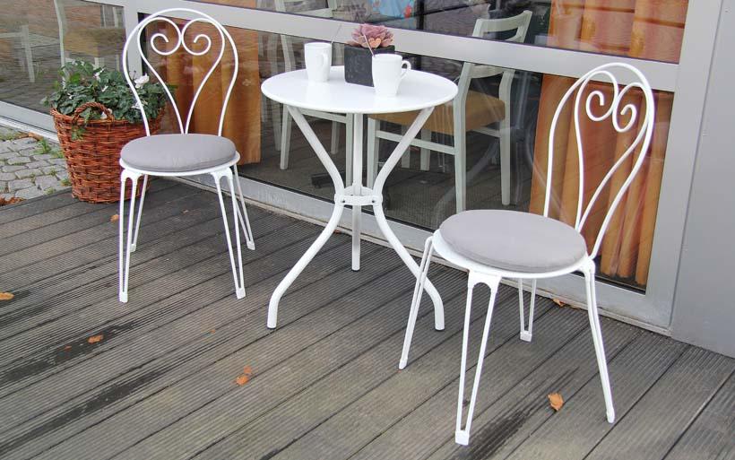 Комплект мебели Odessa