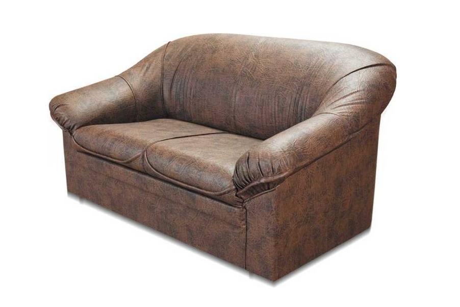 Гостиный диван Офис 1 двойной