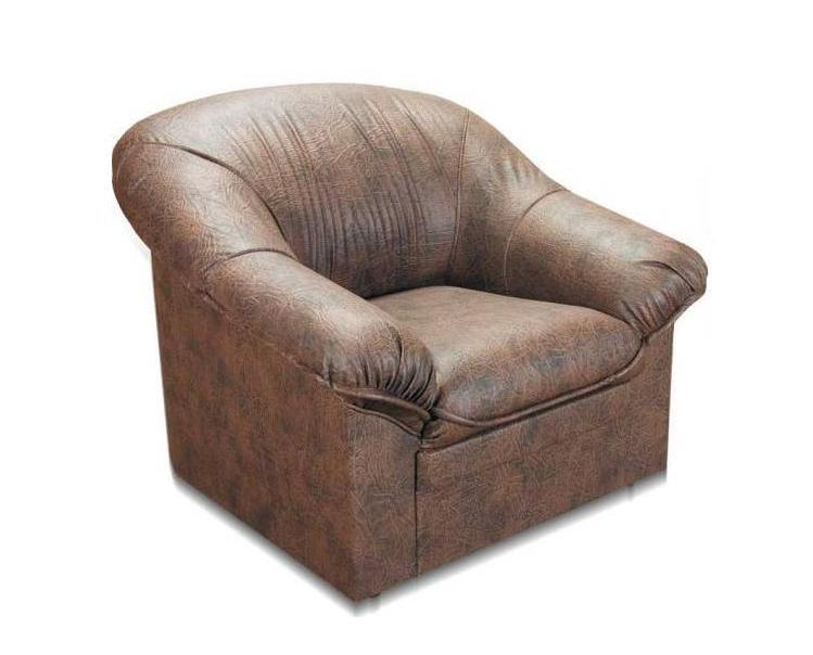 Кресло для отдыха Офис 1