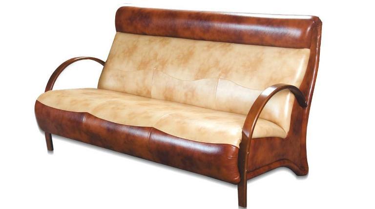 Гостиный диван Офис 2