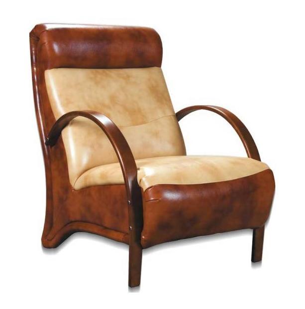 Кресло для отдыха Офис 2