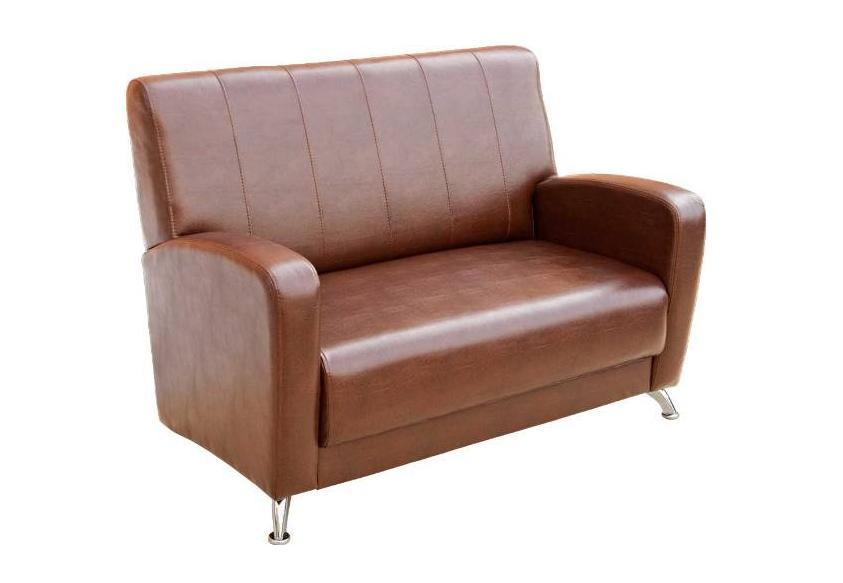 Гостиный диван Офис 4
